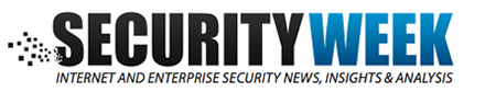 SecurityWeek logo